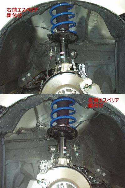 トヨタ・プリウス ZVW30の画像 p1_30