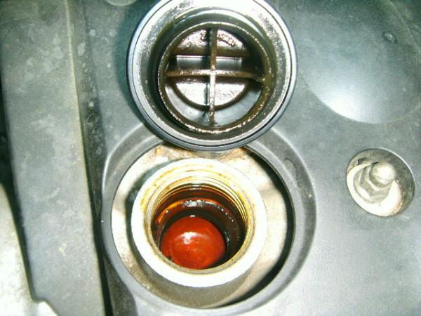 エンジンオイル比較4