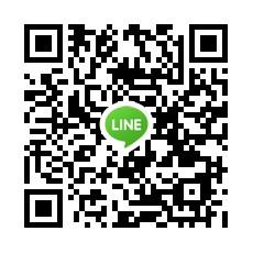 ラッフルズオート公式LINE