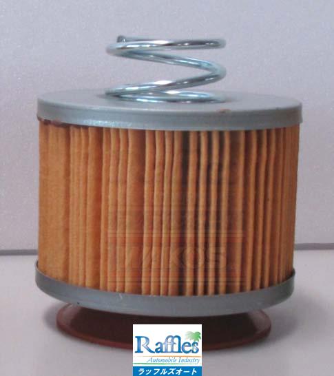ワコーズ オイルフィルター 濾紙折り込みタイプ